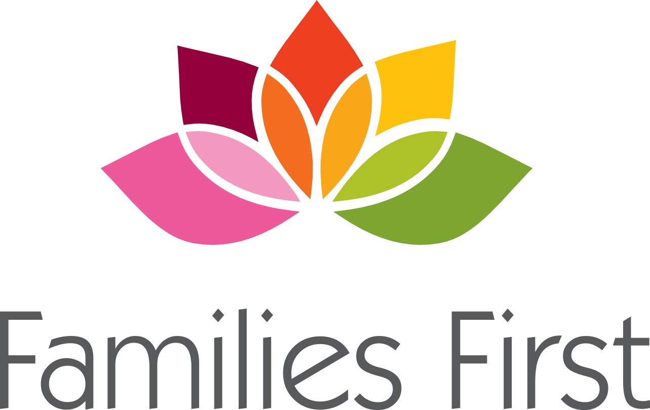 Charity Ltd | Supporting Families in Crisis